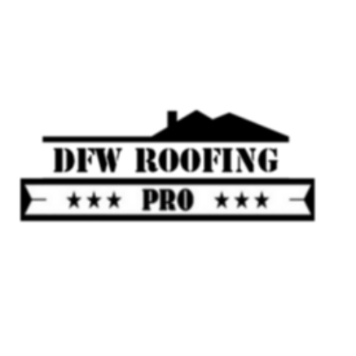 Dfw Roofing Pro Reviews Top Rated Local