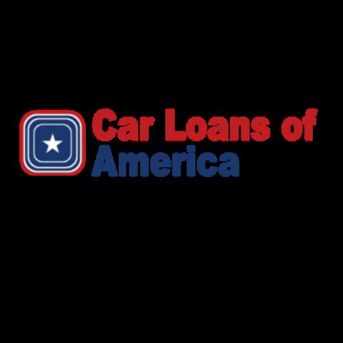 Car Loans of America - Escondido, CA Reviews | Top Rated ...