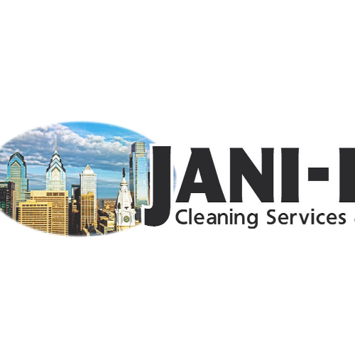 Jani Icon Inc Office Cleaning Commercial Cleaning Company Floor