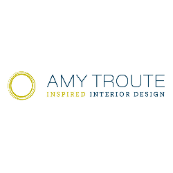 Amy Troute Inspired Interior Design Reviews Top Rated Local