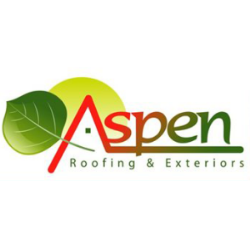 Aspen Roofing And Exteriors Reviews Top Rated Local