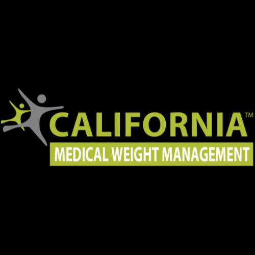 California Medical Weight Management Weight Loss Clinic Diet Plan