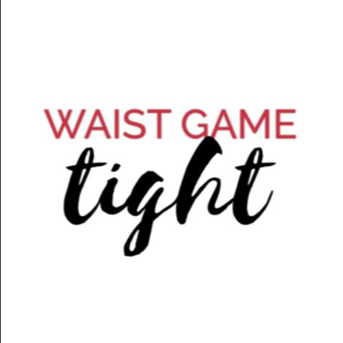 62de606a541a7 Yoga Pants – WaistGameTight