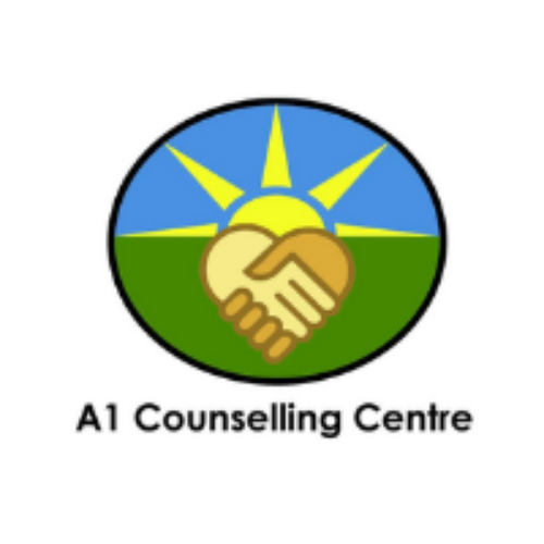 anger management centre of toronto