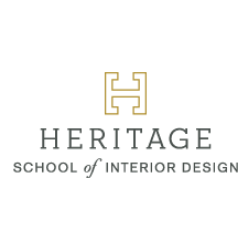 Heritage School Of Interior Design Denver Reviews Top Rated Local