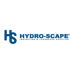 Siteone Landscape Supply Formerly Hydro Scape Reviews Top Rated Local