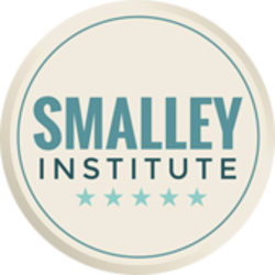 Smalley Institute Reviews | Top Rated Local®