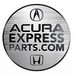 Acura Express Parts Reviews Top Rated Local - Acura express parts