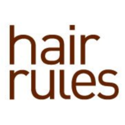 Hair Rules Salon