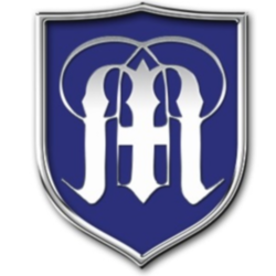 business-logo