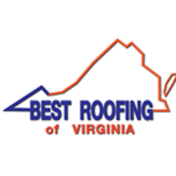 Top 10 Roofing Contractors Near Me | Last updated August 2019 | Top