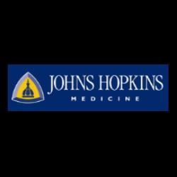 Johns Hopkins Community Physicians Sibley Memorial Hospital Reviews