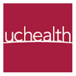 UCHealth Family Medicine Clinic - North Loveland Reviews