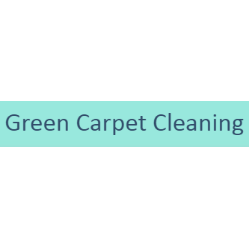 Alexandria Green Carpet Rug Cleaning Reviews Top Rated