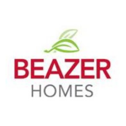 Beazer Homes Cameron Parc Reviews Top Rated Local