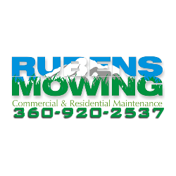 Bellingham Craigslist Rubens Mowing Landscaping Services County