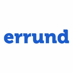 Errund Cleaning Columbus OH Reviews   Top Rated Local®