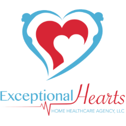 Tremendous Exceptional Hearts Home Health Care Agency Llc Reviews Top Download Free Architecture Designs Scobabritishbridgeorg