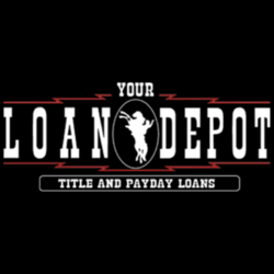 Your Loan Depot Reviews Top Rated Local