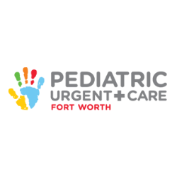 Pediatric Urgent Care Fort Worth Reviews | Top Rated Local®