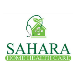 Super Home Health Care Providers In Houston Texas Texas Last Home Interior And Landscaping Synyenasavecom