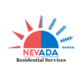 Nevada Residential Service