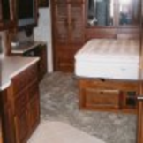 Beau ... RV Interiors By Donna. Favorite Added Favorite Removed