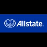 allstate personal financial representative eddie millan