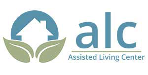 assistedlivingcenter.com